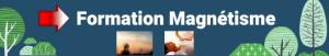 Formation Magnétisme s-ameliorer