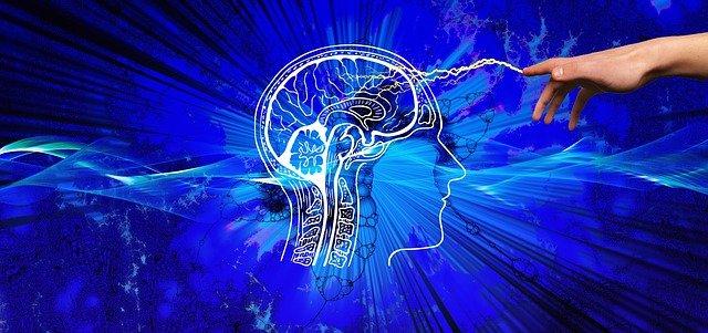 pnl-programmation-neuro-linguistique