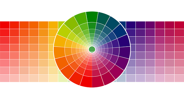 couleurs-chromotherapie