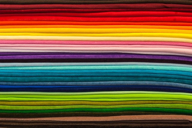 la sante par les couleurs chromothérapie