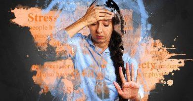 stress-anxiete-depression